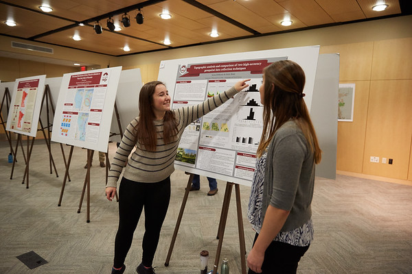 2017_UWL_Geography_GIS_Mapping_Poster_Session__0068