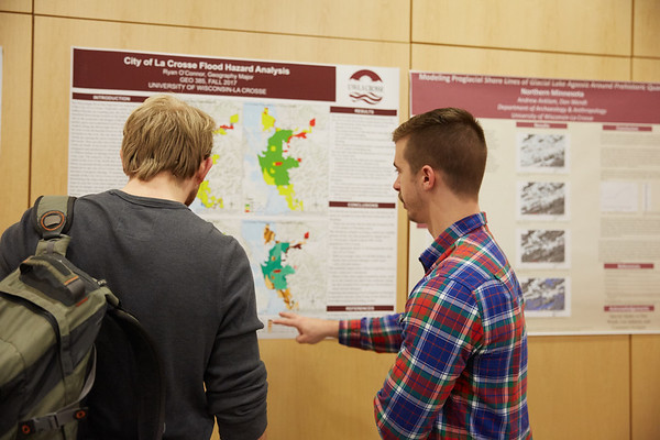 2017_UWL_Geography_GIS_Mapping_Poster_Session__0011