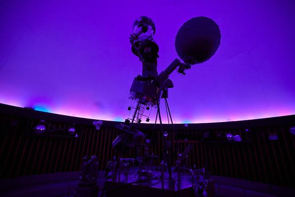 2017_UWL_Robert_Allen_Eclipse_Planetarium_0002