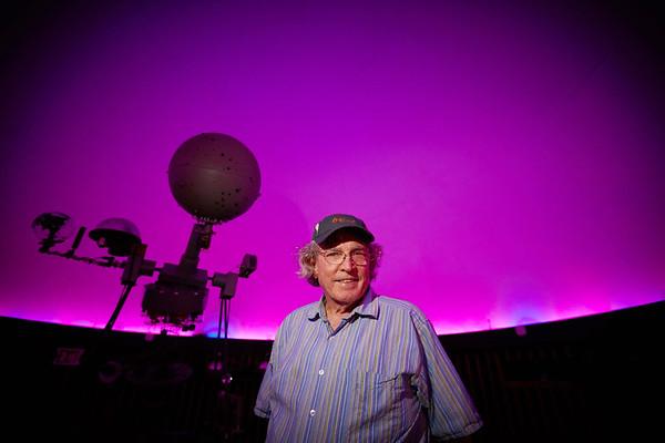 2017_UWL_Robert_Allen_Eclipse_Planetarium_0019