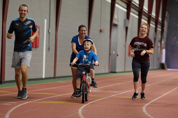 2018 UWL Adaptive PE Bike Riding Training 0118