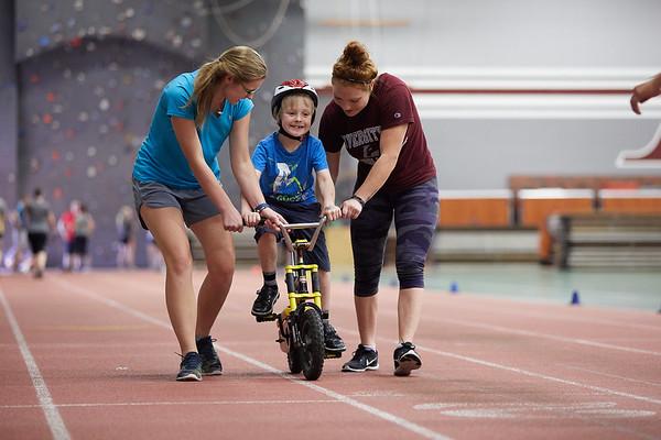 2018 UWL Adaptive PE Bike Riding Training 0030