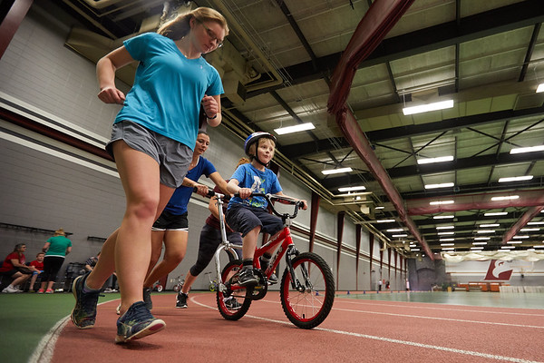 2018 UWL Adaptive PE Bike Riding Training 0096