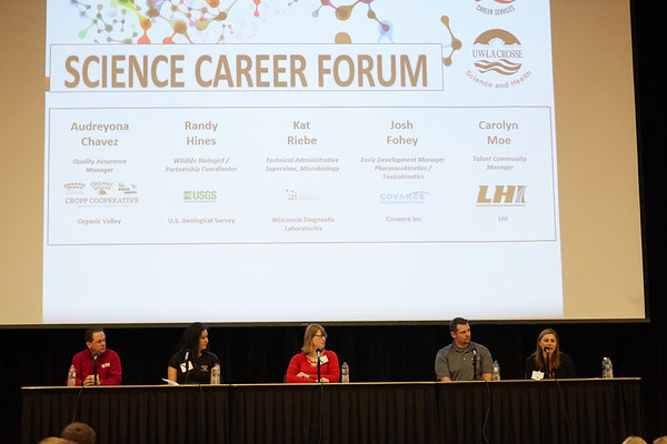 2018_UWL_Science_Career_Forum__0135