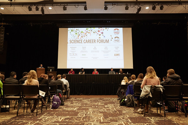2018_UWL_Science_Career_Forum__0169
