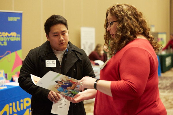 2018_UWL_Science_Career_Forum__0096