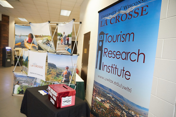 2018-UWL-Tourism-Research-Institute-0006