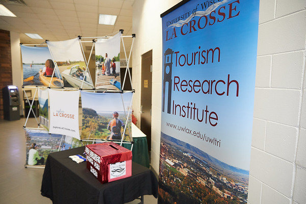 2018-UWL-Tourism-Research-Institute-0009