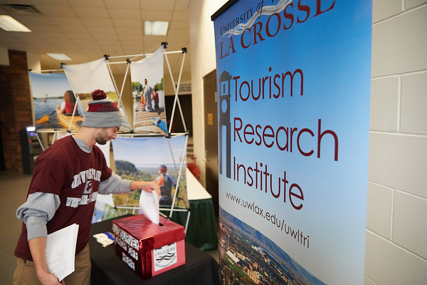2018-UWL-Tourism-Research-Institute-0046