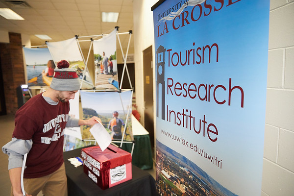 2018-UWL-Tourism-Research-Institute-0045