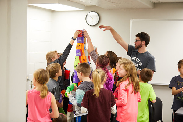2018_UWL_Youth_Camp_Physical_Education_Winter_0025