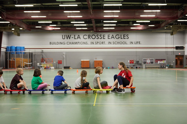 2018_UWL_Youth_Camp_Physical_Education_Winter_0077