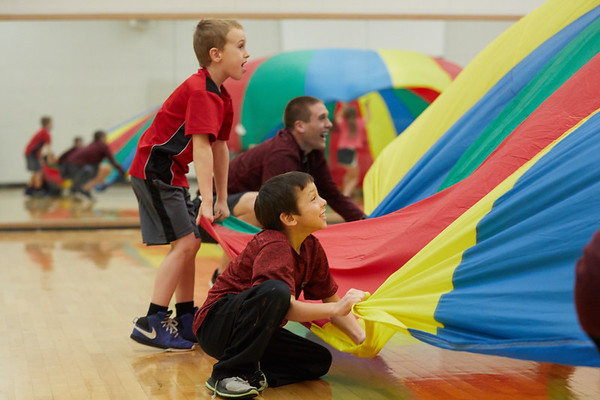 2018_UWL_Youth_Camp_Physical_Education_Winter_0054