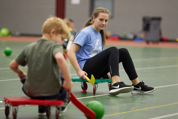 2018_UWL_Youth_Camp_Physical_Education_Winter_0005