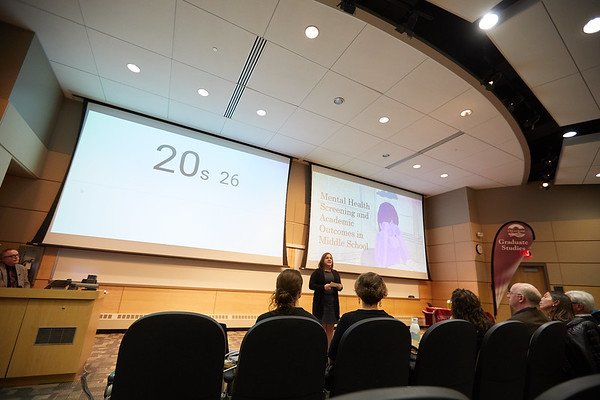 2018-UWL-Three-Minute_Thesis-Graduate-Studies-0016