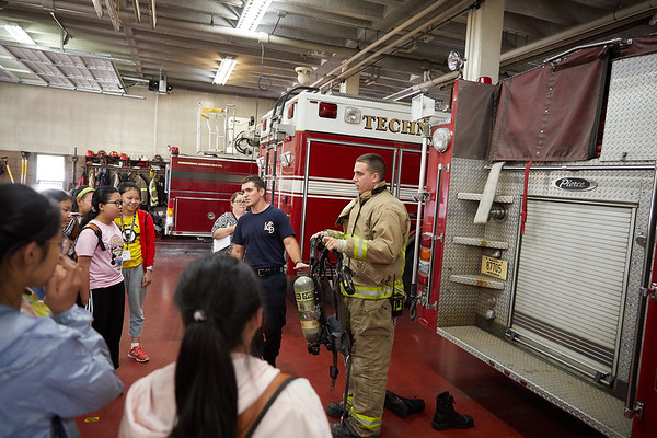 2017_UWL_IEE_Chinese_Middle_School_Visit_0088