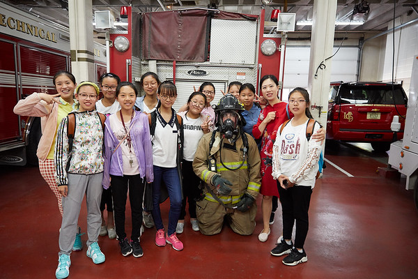 2017_UWL_IEE_Chinese_Middle_School_Visit_0097