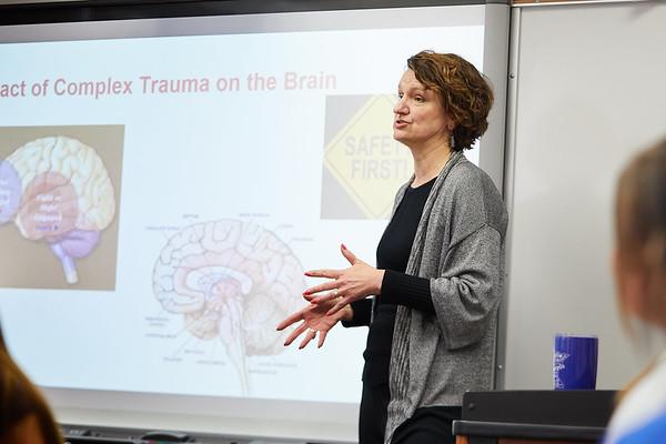 2018-UWL-Betty-DeBoer-Alyssa-Boardman-Trauma-informed-education-0131