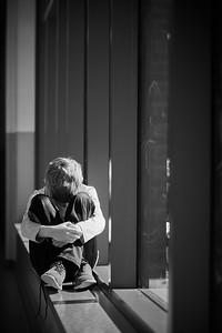 2018-UWL-Betty-DeBoer-Alyssa-Boardman-Trauma-informed-education-0050 1
