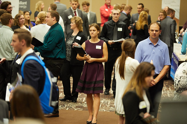 2017_UWL_Accounting_Career_Fair_0012