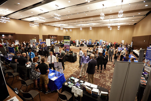 2017_UWL_Accounting_Career_Fair_0002