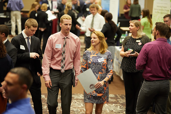 2017_UWL_Accounting_Career_Fair_0018