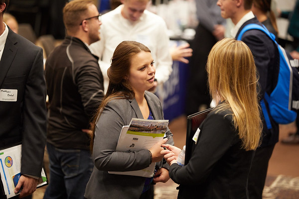 2017_UWL_Accounting_Career_Fair_0006