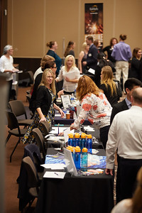 2017_UWL_Accounting_Career_Fair_0031