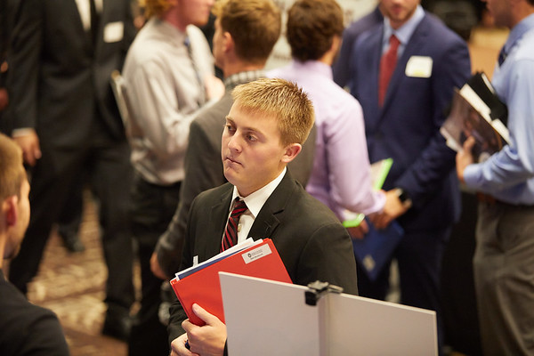 2017_UWL_Accounting_Career_Fair_0004