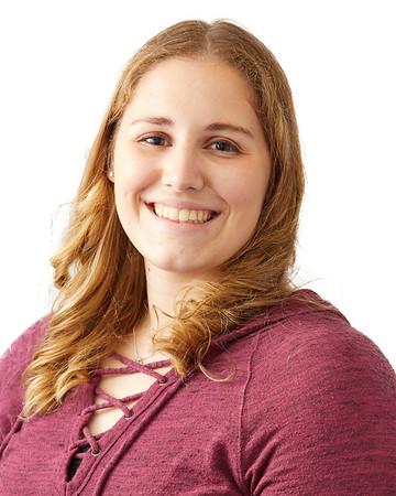 Kelsey Newman
