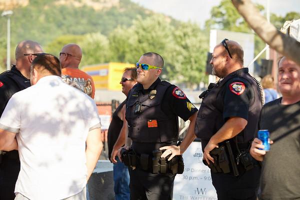 2017_UWL_Police_Services_Freedom_Fest_Concert_0051