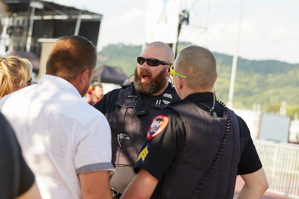 2017_UWL_Police_Services_Freedom_Fest_Concert_0085