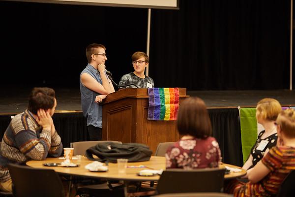 2017_UWL_Pride_Center_Welcome_0053