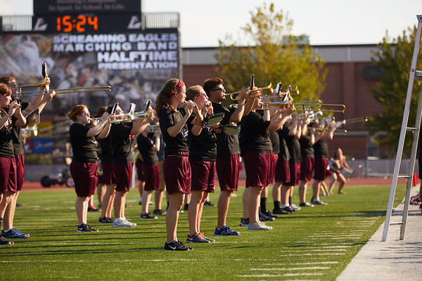 2017_UWL_SEMBA_High_School_Band_Day_Football_0024