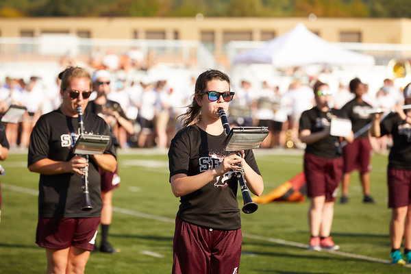 2017_UWL_SEMBA_High_School_Band_Day_Football_0032