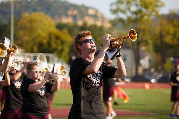 2017_UWL_SEMBA_High_School_Band_Day_Football_0029