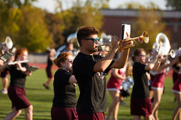 2017_UWL_SEMBA_High_School_Band_Day_Football_0027