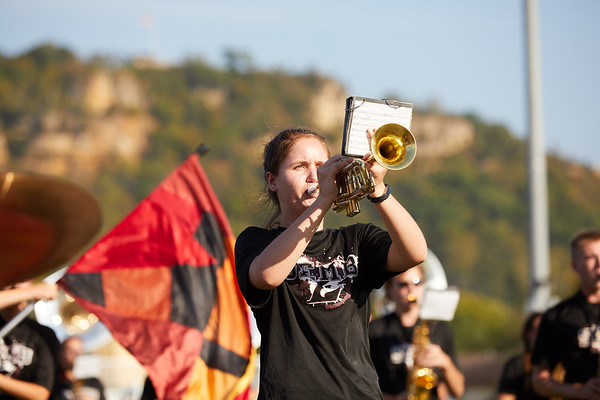 2017_UWL_SEMBA_High_School_Band_Day_Football_0011