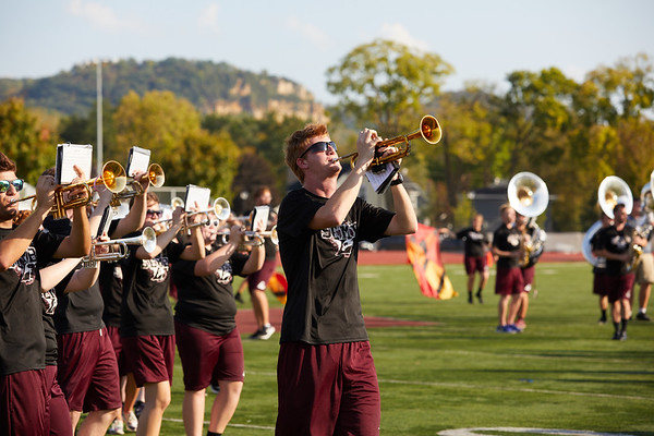 2017_UWL_SEMBA_High_School_Band_Day_Football_0030
