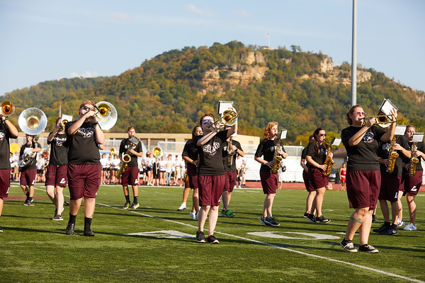 2017_UWL_SEMBA_High_School_Band_Day_Football_0007