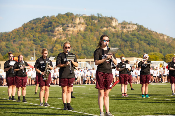 2017_UWL_SEMBA_High_School_Band_Day_Football_0033