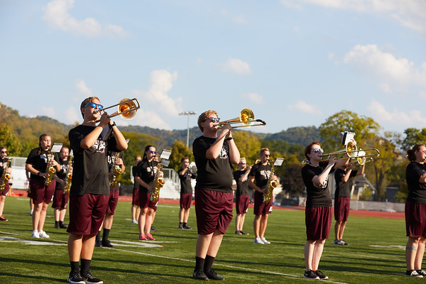 2017_UWL_SEMBA_High_School_Band_Day_Football_0013