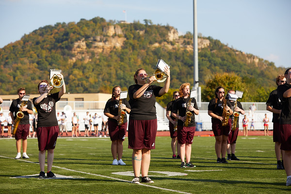 2017_UWL_SEMBA_High_School_Band_Day_Football_0004