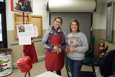 2017_UWL_Salvation_Army_Bell_Ringers_0008