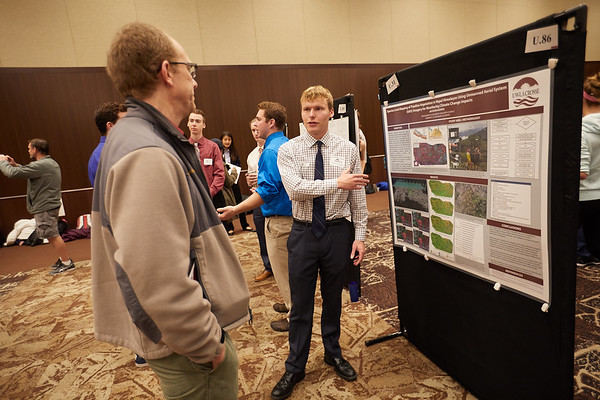 2018 UWL Celebration of Student Research and Creativity 0021