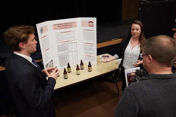 2018 UWL Celebration of Student Research and Creativity 0012