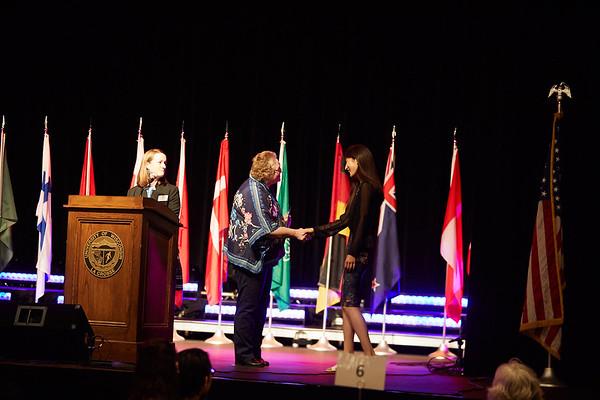 2018 UWL International Banquet Student Union0061