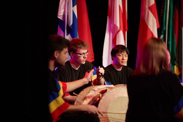 2018 UWL International Banquet Student Union0087