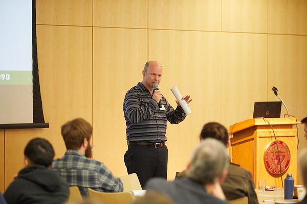 2018 UWL Land Management Ethics Symposium0045