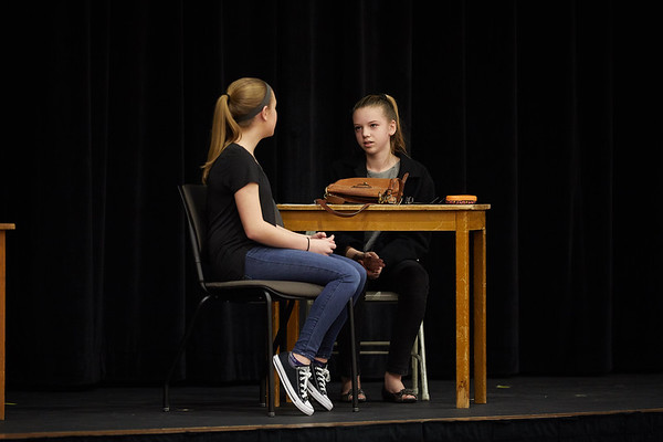 2018 UWL History Day Middle School Students0026